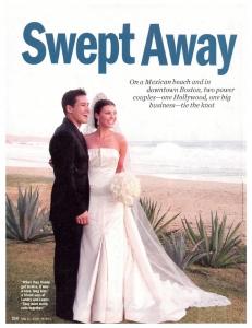 Mario-Lopez-Ali-Landry-Wedding (2)