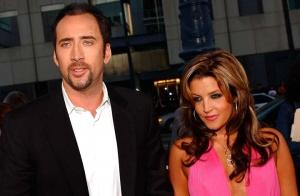 orando-marriage-counselor-Nicolas-Cage-Lisa-Marie-Presley-divorce