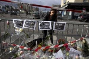 Paris-terror-attack1