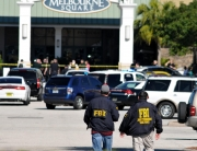 melbourne mall shooting, reasons why, orlando stress management tips