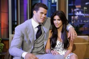 orando-marriage-counselor-Kim-Kardashian-Kris-Humphries-Divorce