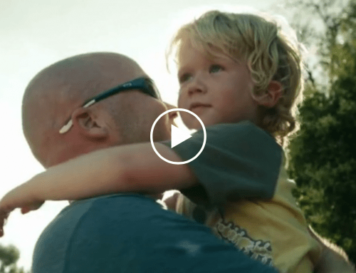 Dad Superbowl Commercials Teaches 5 Lessons Why Fatherhood is Important | Orlando Counselor