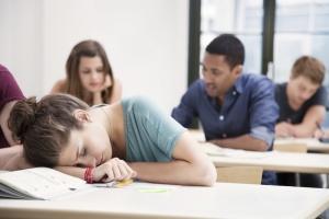 ADHD Video Parent Tips Program Children Teens and Teachers