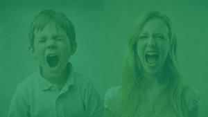 Anger Management Curriculum