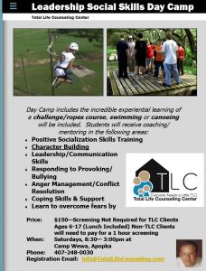 Leadership Day Camp.pdf