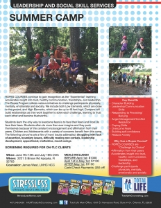Summer Camp 2015_Page_1