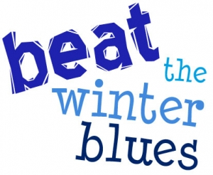 orlando-winter-blues-depression-therapist-counselor-jada-jackson-beat-the-winter-blues