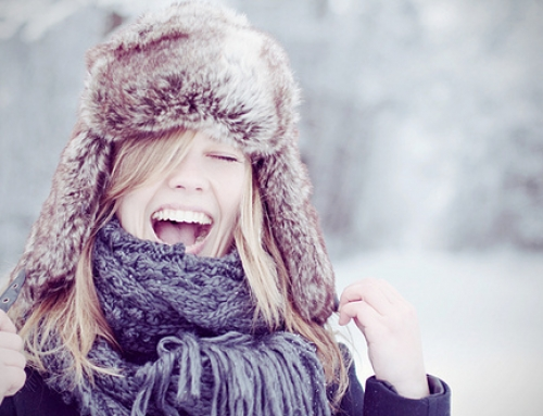 Struggling with Winter Blues? | 3 Tips to Stay Happy During the Winter | Orlando Counselor Jada Jackson LMHC