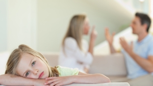 child-of-divorce