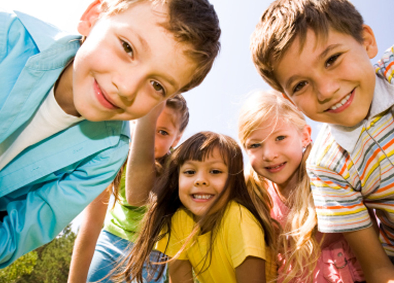 East Orlando Family Counselor for children and teens