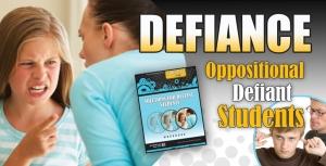 defiance-adhd-video-tips-parents-teachers-teens-defiant-stubborn-child-program