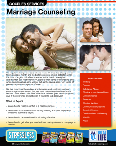 general Marriage Counseling 2015.pdf 2015-03-07 01-03-24