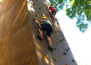 rock-climbing-camp-orlando
