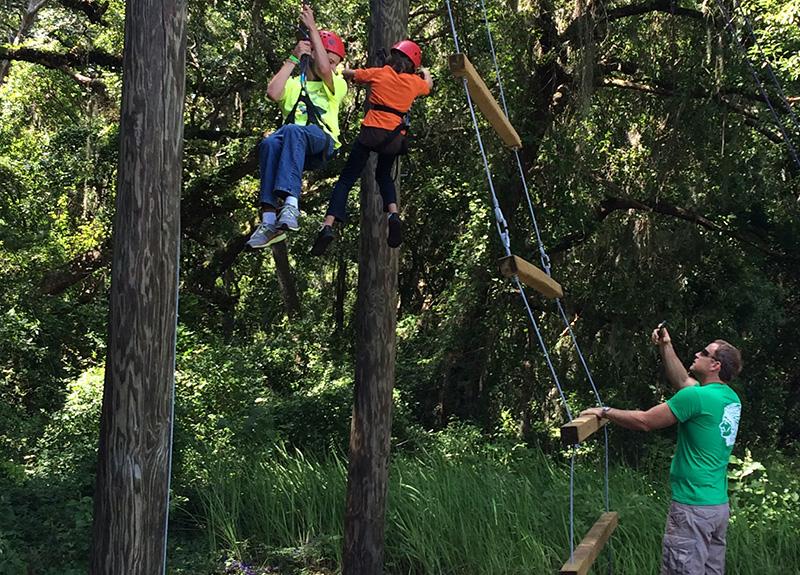 summer-social-skills-camp