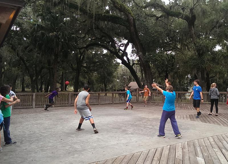 team-work-basket-ball