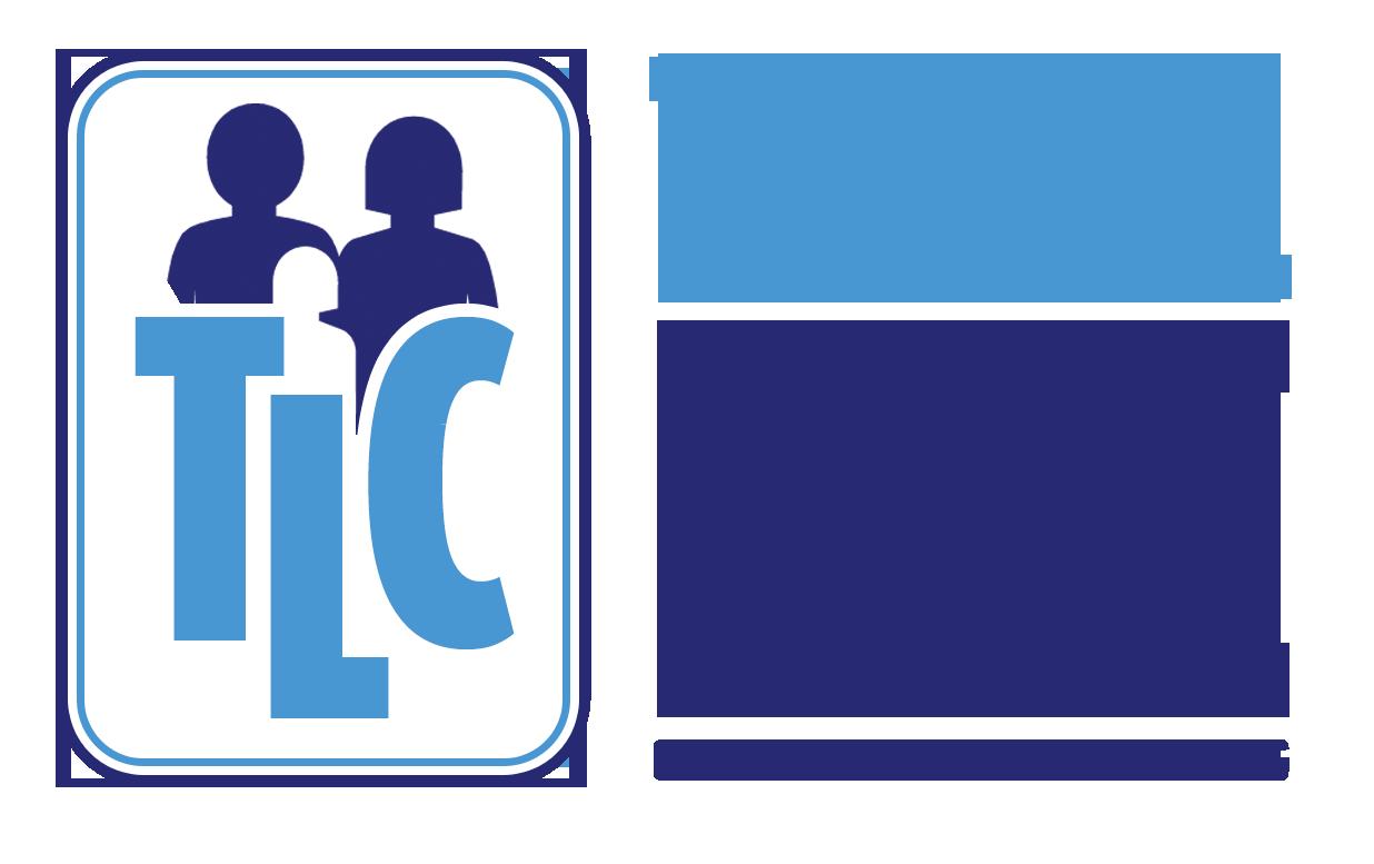 Totallifecounseling Logo