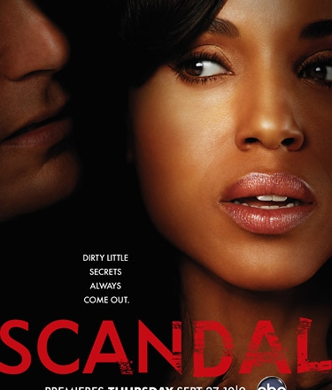 Scandal_Season_2