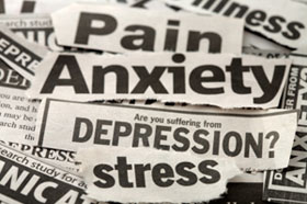 depression-anxiety-image22