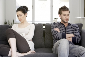 orlando-marriage-counselor-4-tips-to-avoid-dysfunctional-relationships-facebook-fl