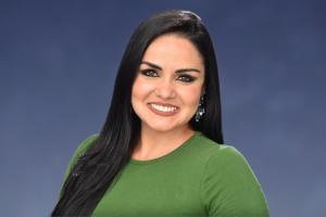 Anna Vita Orlando Marriage Counselor and Sexual Abuse Trauma Counselor English Portuguese