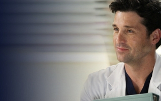 orlando grief counselor derrick sheppard greys anatomy patrick dempsey death