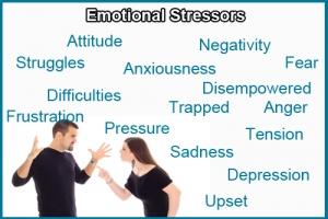 emotional-stressors