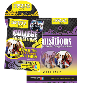 college-transitions