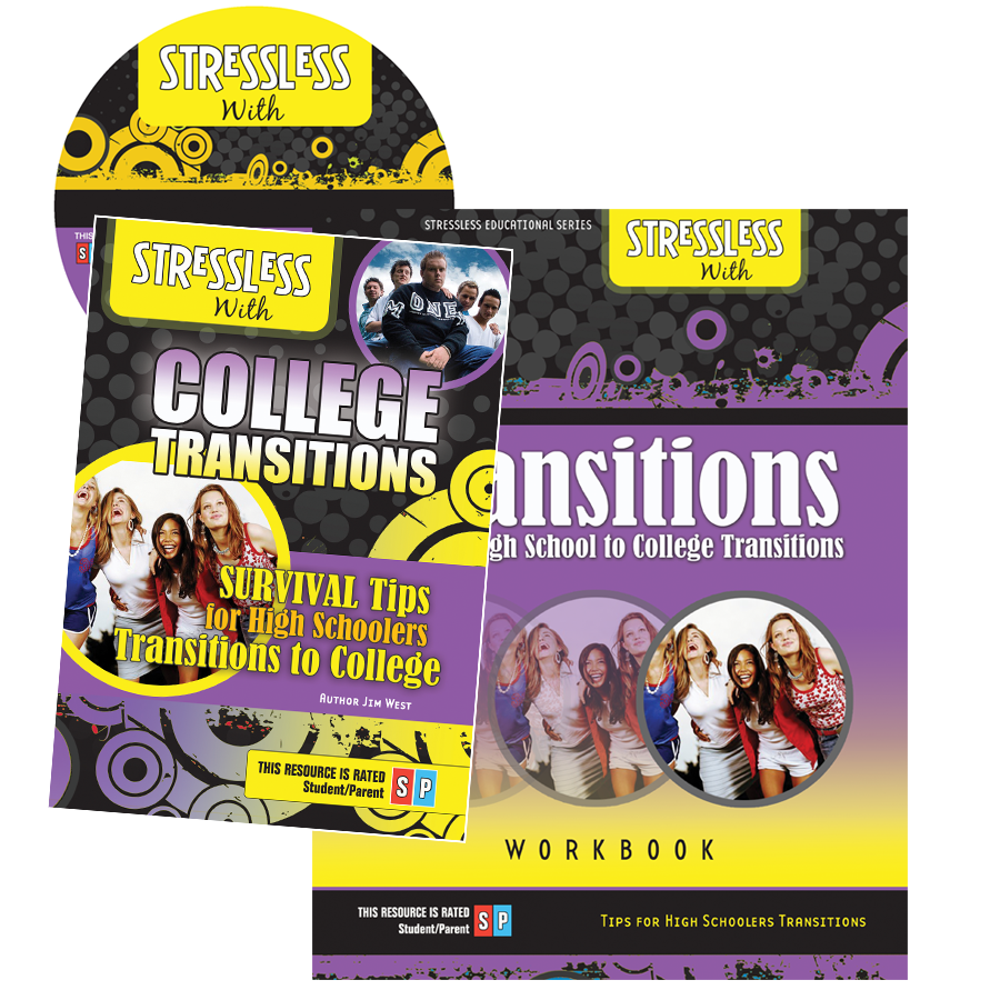 college-transitions_combo