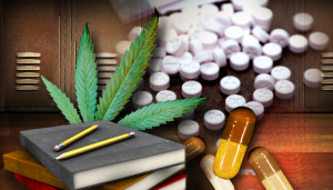 drug use in central florida elementary schools, 4 signs of drug abuse, orlando substance abuse counseling, lake mary addictions therapy