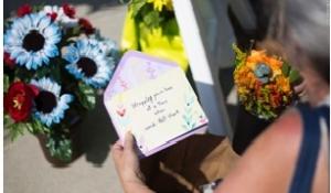 Emmanuel AME Church Murder Racist Hate Crime