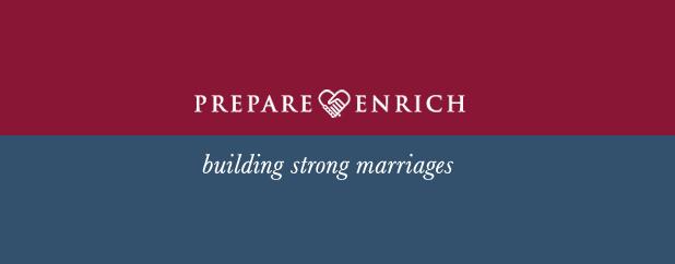 prepare & enrich