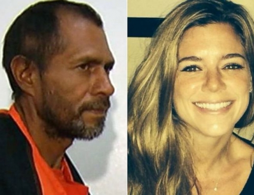 Orlando Grief Counselor Tips | Kathryn Steinle Shot at Pier 14 by Juan Francisco Lopez Sanchez Kate's Law