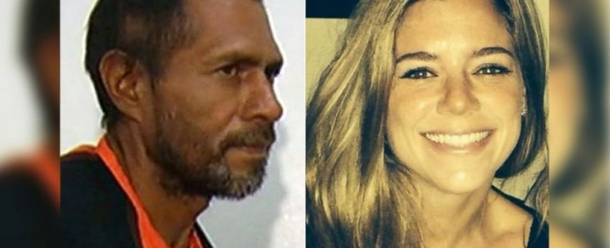 Kate Steinle murdered, Juan Francisco Lopez Sanchez killed, Kates Law, Orlando Grief Counseling Tips, Sudden Grief