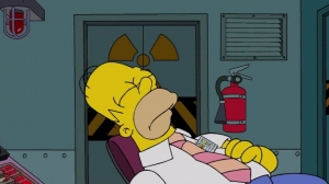 150925125209-homer-simpson-narcolepsy-season-three-mss-orig-00002408-exlarge-tease