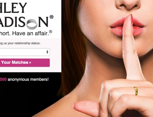 Ashley Madison   Orlando Relationship Counselor on Surviving an Affair 5 Tips for if my Spouse was Cheating