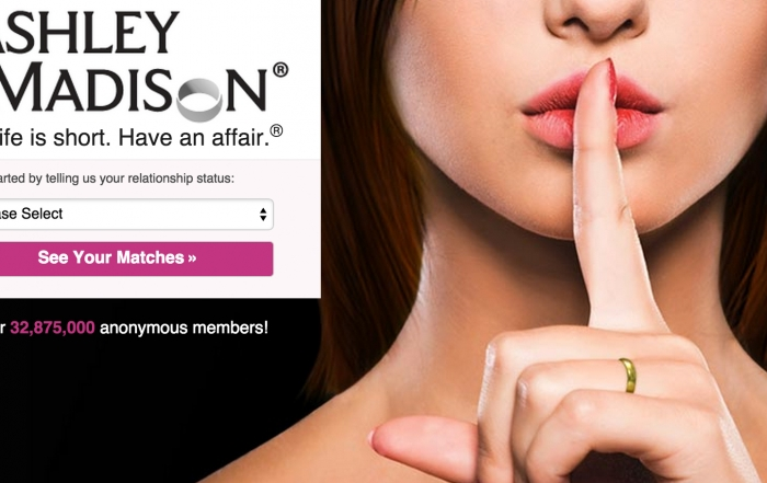 Orlando Relationship Counselor on Ashley Madison, Surviving an Affair, Tips for if my spouse is cheating, east orlando marriage counselor