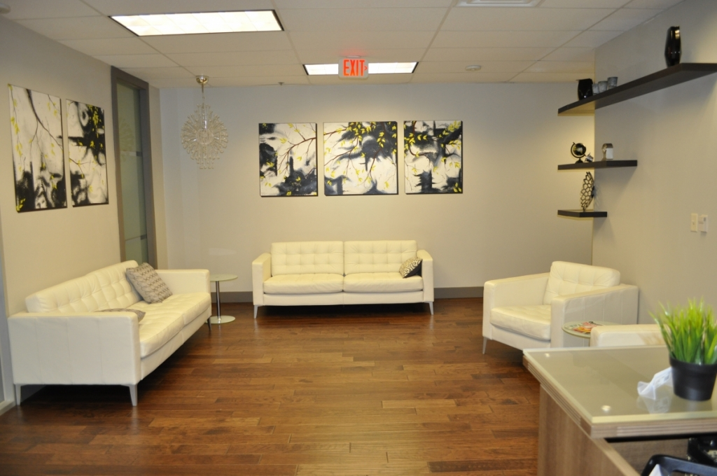 Winter Park Orlando Clermont Counseling Office Locations