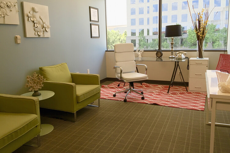 inside-tlc-dallas-texas-office