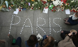 paris terror attack fear tips, tips to manage fear, anxiety trauma counselor orlando, dallas trauma counseling, lake mary therapy florida, fl