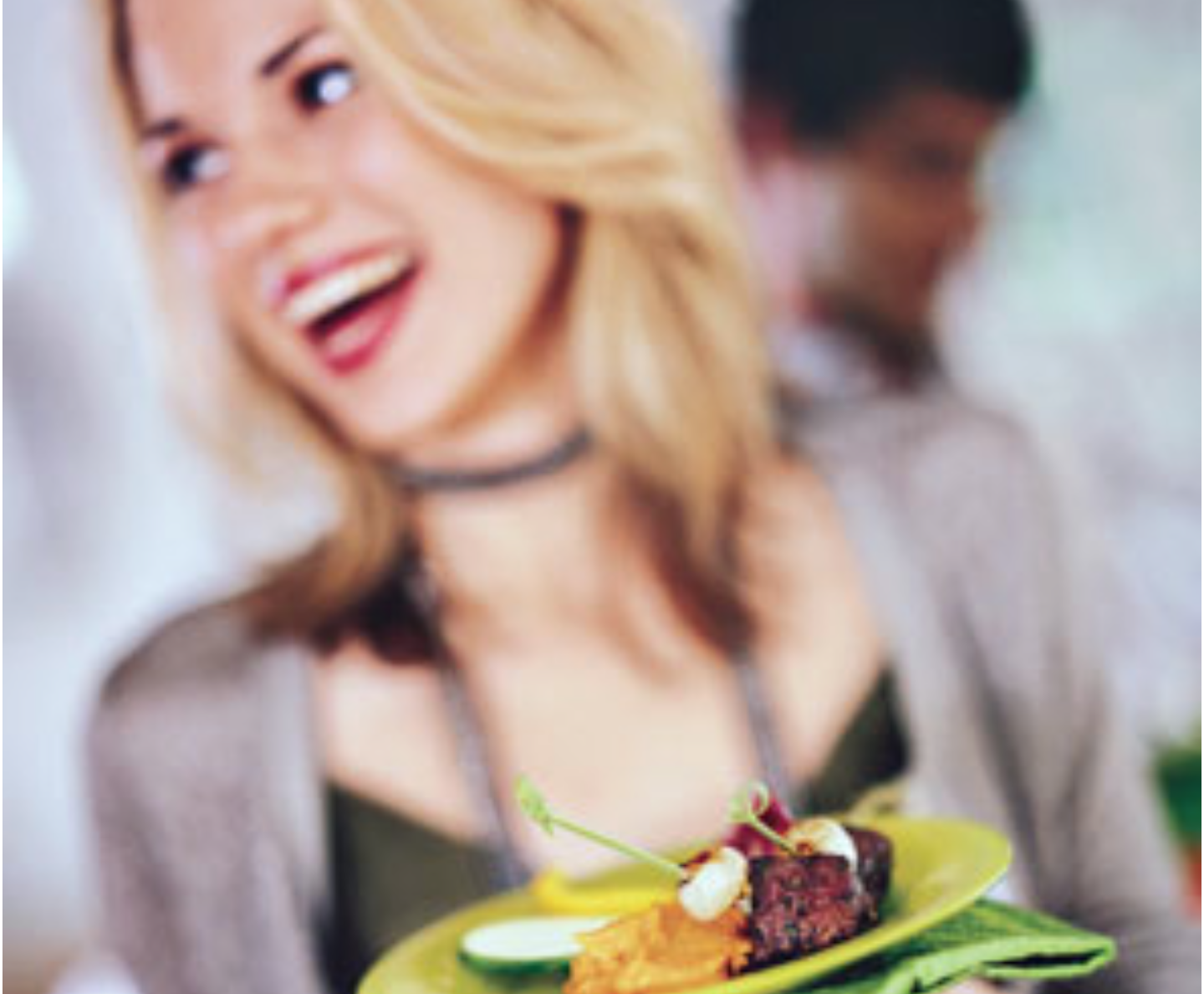 Four Tips For Holiday Party Food Anxiety Orlando Body Image Counselor