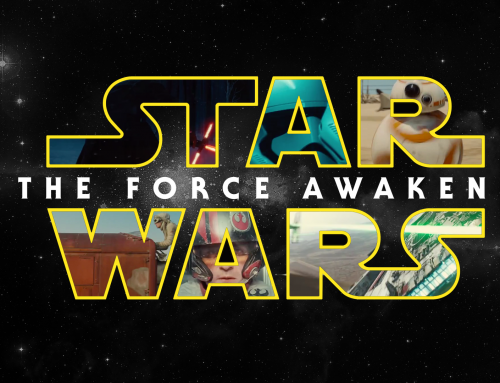 Star Wars:  The Force Awakens:  4 Life Lessons for Kids and Teens (SPOILERS ALERT)! | Lake Mary Child Counselor