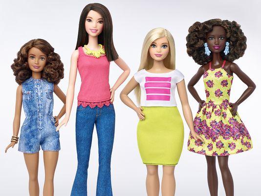 lake mary self esteem counselor, barbie 2.0 self esteem tips