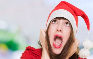 holiday-stress-tips-orlando-counselor