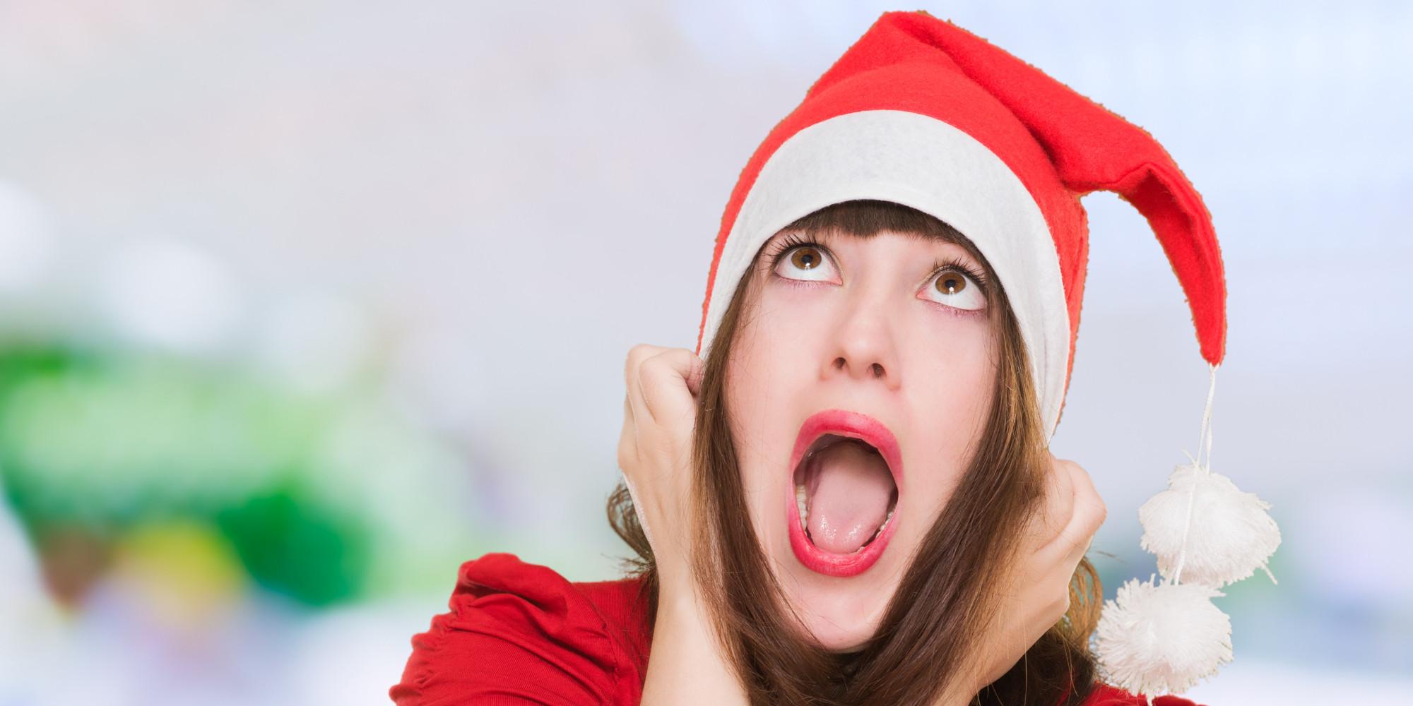 holiday-stress-tips-orlando-counselor