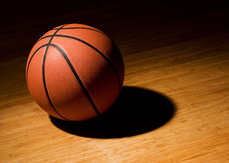 Sports Psychotherapy Counseling Basketball