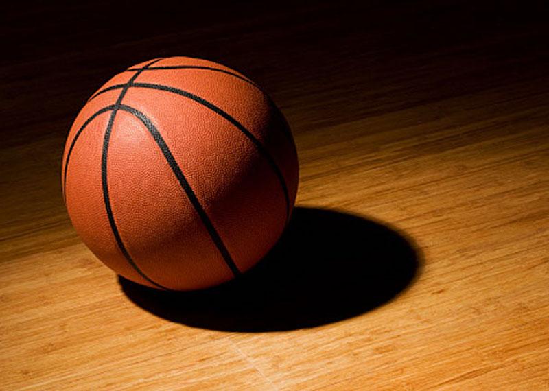 dallas professional athlete sports psychology, NBA sports psychotherapy, basketball mental toughness