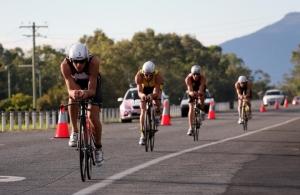 dallas professional athlete sports psychology, Tour de France sports psychotherapy, iron man mental toughness