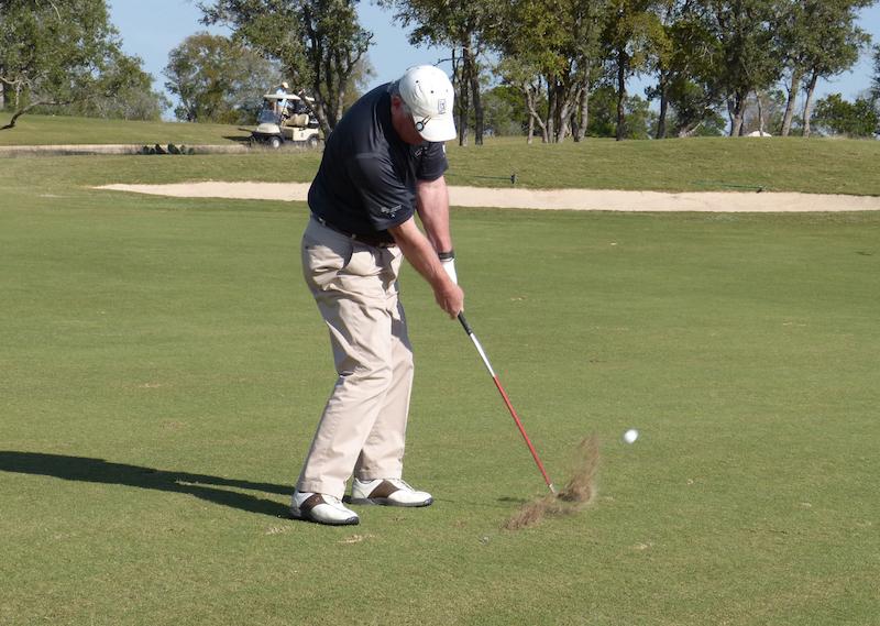 dallas professional athlete sports psychology, PGA sports psychotherapy, golf mental toughness