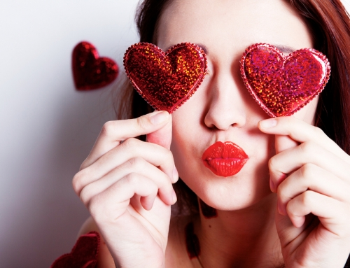 Lake Mary Relationship Counselor on 5 Ways to Beat the Valentine's Blues