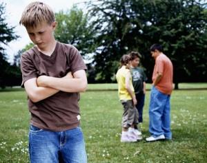 Kids-with-low-self-esteem